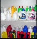 塑料包装瓶,吹塑瓶,承接各种塑胶瓶加工