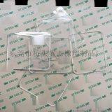 透明自粘軟膠, 軟矽膠自粘防滑墊, 防滑超軟矽膠墊