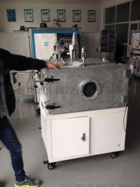 苏州泽森电子科技全自动转盘式真空灌注双液灌胶机
