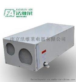 北京空气净化器|北京别墅除湿机抽湿机