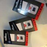 歌奈 8G 質量穩定精美品牌TF記憶體卡手機記憶體卡SD 記憶體卡