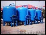 高效机械过滤器    中国诸城泰兴机械厂