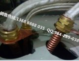 凤城市矿物质电缆头、凤城市电缆附件生产厂家
