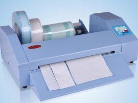 MD385 自动包装袋切割器