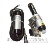 礦用設備YHJ800煤礦用本安型鐳射指向儀 廠家直銷