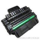 XE-3250的高品质兼容硒鼓