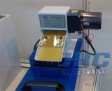 油水分离机撇油专家-JHCY100带式除油机