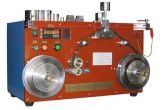 XL-AVM汽車線耐磨試驗機(拖磨試驗機)