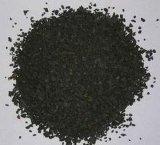 高效海绵铁除氧剂