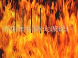 济南德州聊城菏泽防火玻璃防火玻璃门窗厂防火玻璃隔断强度更高质量更上乘