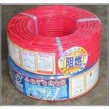 金联宇BV单股铜芯电缆