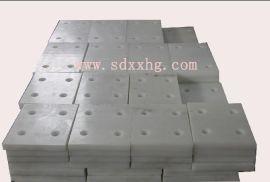 耐磨煤仓衬板生产厂家 山东新兴