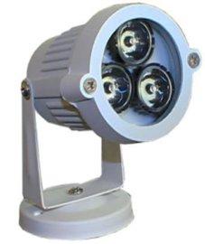 红外灯LED补光灯红外补光灯监控补光灯摄像机补光灯卡口灯辅助灯