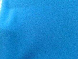 涤纶有光布/涤纶半光布/涤纶哑光布