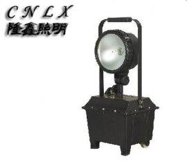 防爆泛光工作灯(FW6100)