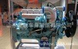 WG1246120052 重汽D12发动机 冷却液橡胶管 厂家直销价格图片