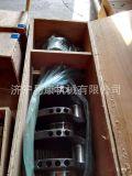 康明斯K19锻钢曲轴3005357