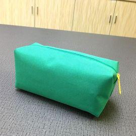 厂家创意化妆品收纳包便携随身包化妆包 化妆袋洗漱包笔袋文具袋