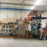 金韦尔ABS HIPS/GPPS冰箱板生产线价格