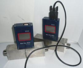 小流量气体流量计(DMF)MEMS
