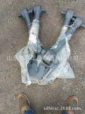 重汽斯太尔M5G V推重汽斯太尔M5G V推厂家直销价格图片
