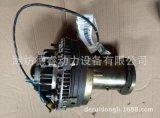 WP10發動機客車用 現貨 批發 零售612600061576電磁風扇離合器