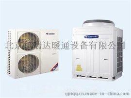 北京格力全直流家用别墅中央空调GMV-H112WL/A