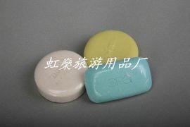 攀枝花/泸州酒店用品一次性用品香皂 肥皂批发  家用旅游香皂生产