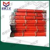 炎泰测斜管价格 ,YD-CXG-76型PVC高精度测斜管