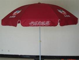 成都丽虹广告太阳伞供应商