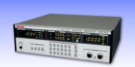 日本AEMIC品牌 AE-162E数字电阻测试仪