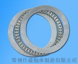 供应常州平面滚针轴承AXK3552平面滚针轴承厂家直销