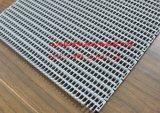 塑料輸送鏈/JUDI輸送鏈