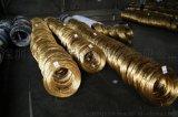批發C2680 黃銅線 黃銅板