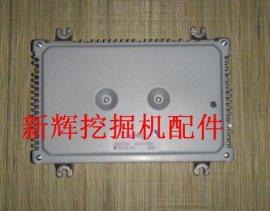 原装日立200-3挖掘机电脑板
