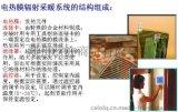 河南电地暖_智能地面辐射供暖系统构成_凯乐瑞克since1970