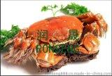 潤晟釣餌添加劑-蟹肉香精
