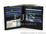 梵瑾皮具厂 定做真皮护照包 精致中高档护照包 可定制LOGO 上海