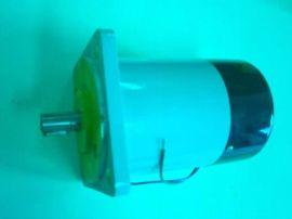 连心牌CYT型直流永磁测速发电机