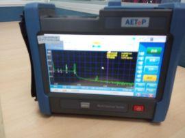 艾特手持式光时域反射仪AT810/820/830