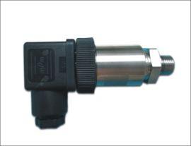 螺杆空压机压力传感器供应