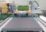 硬板覆膜機/軟板覆膜機/金屬板覆膜機