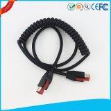 24V POWER USB 连接线