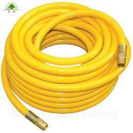 粉末涂料用有机颜料 工业油漆用黄色有机颜料 PE电线电缆用色粉