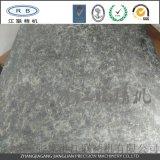 仿石紋鋁板,大理石鋁板,石紋鋁板