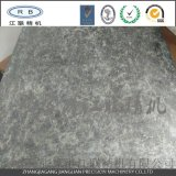 仿石纹铝板,大理石铝板,石纹铝板