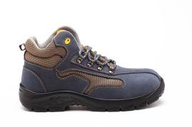 固邦特GB-8819安全鞋