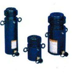 ZPL/CLL55-50碳钢