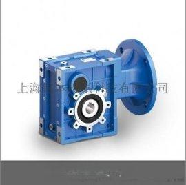 万鑫SKM48准双曲面减速机2级到3级传动斜齿轮减速机