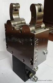 供应台灣AUTOLING(欧特林)SCT型  曲轴、凸轮轴专用油压中心架苏州德乐信